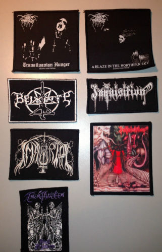 7-patches.jpg